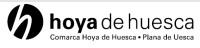 Hoya de Huesca