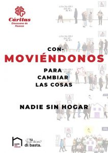 Con-moviéndonos