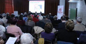 Asamblea_2016