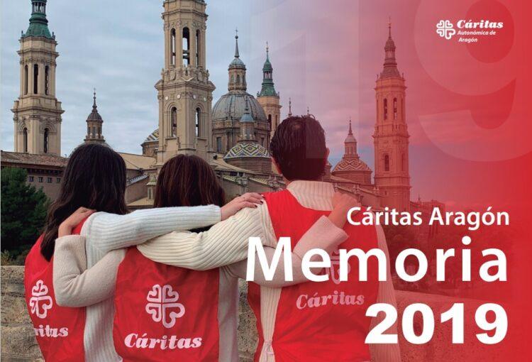 MemoriaAragon2020