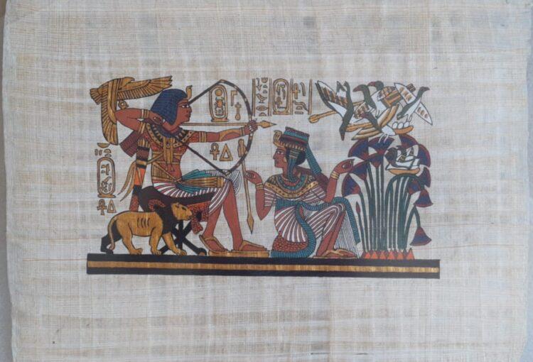 pergamino_egipcio