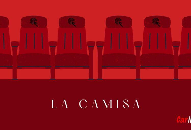 Serie-LaCamisa