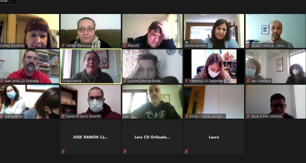 Palestina_reunión