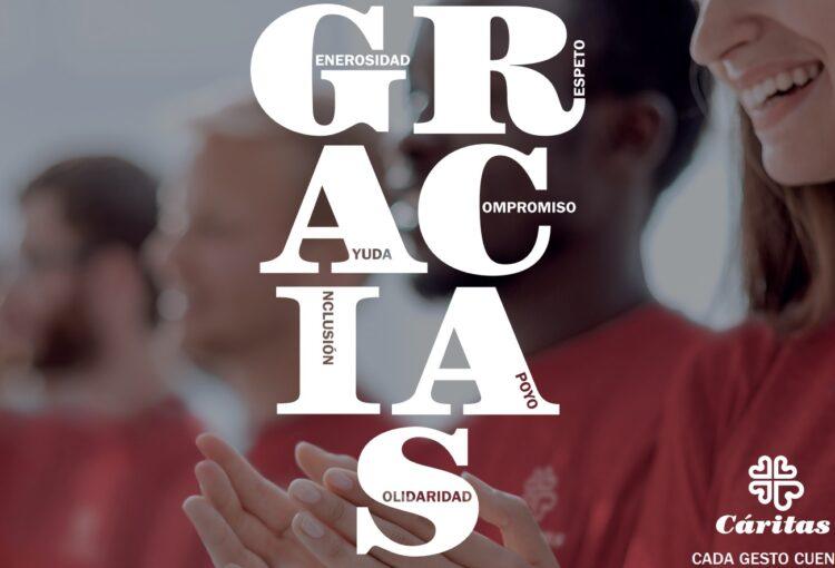 cartel_gracias