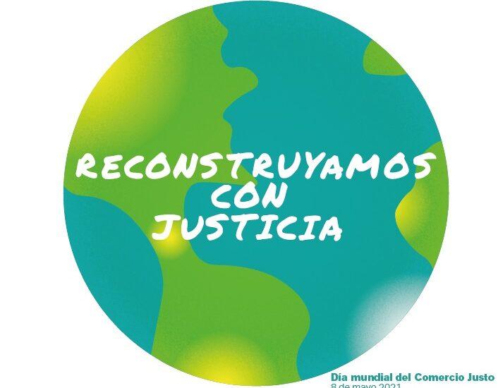 Cáritas Huesca llama a una recuperación económica humana y sostenible