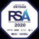 sello_rsa_2020-250x250